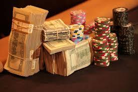 Покер без депозита