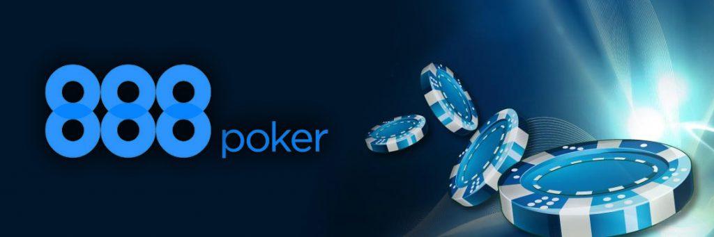 Покер рум 888 покер